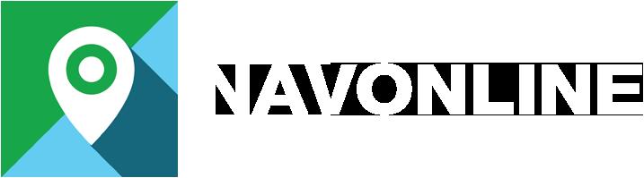 NAVONLINE